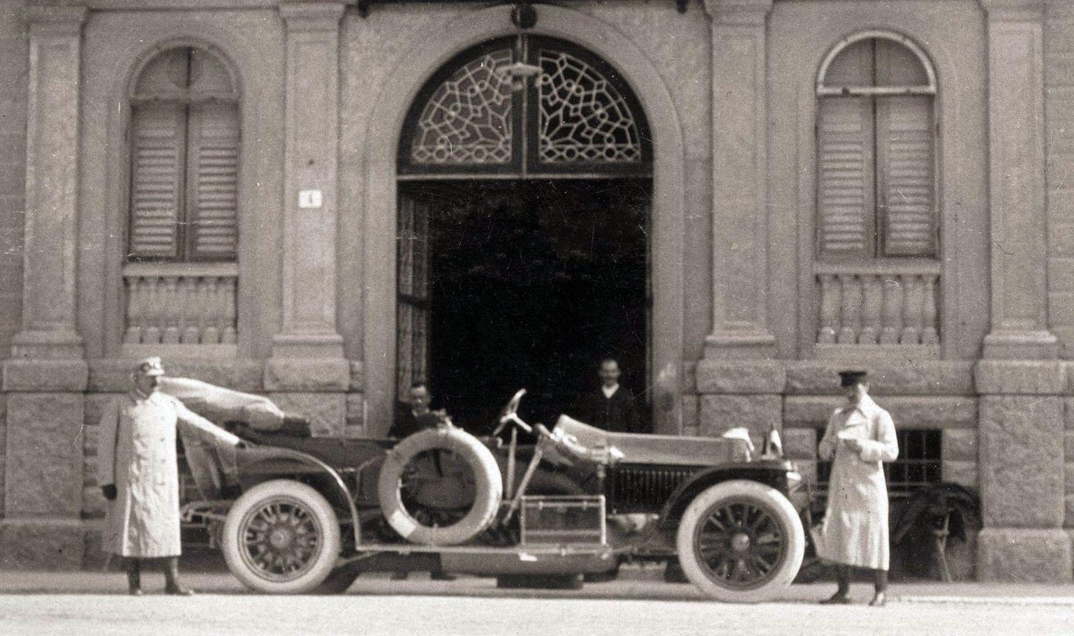 graf_und_stift_modell_1911_grand_hotel_trento_ausschnitt