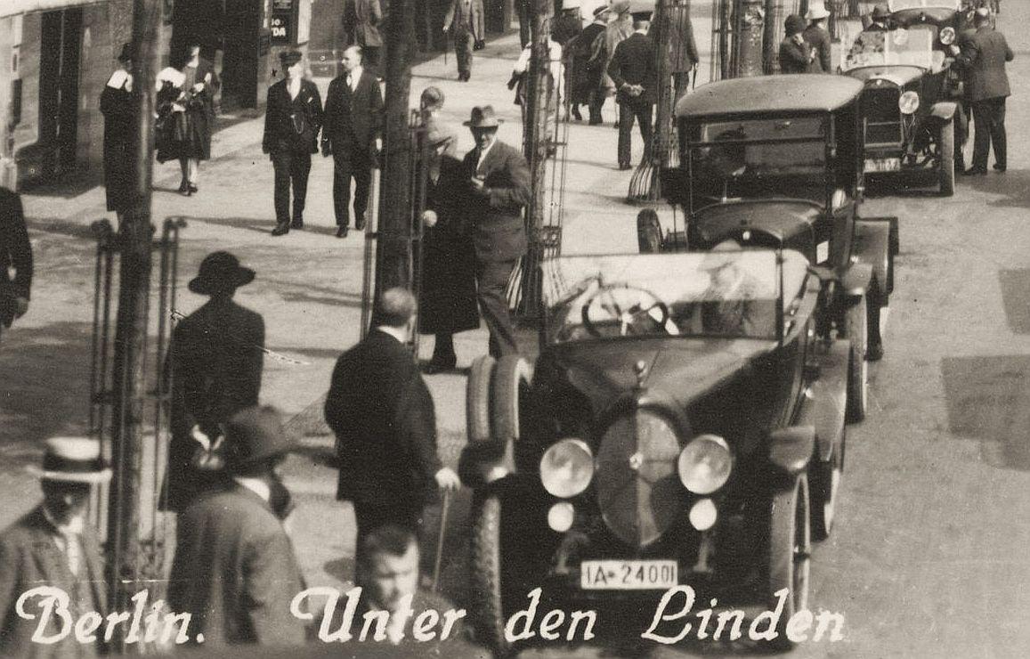 nag_usw_berlin_ak_nach_amsterdam_ausschnitt1
