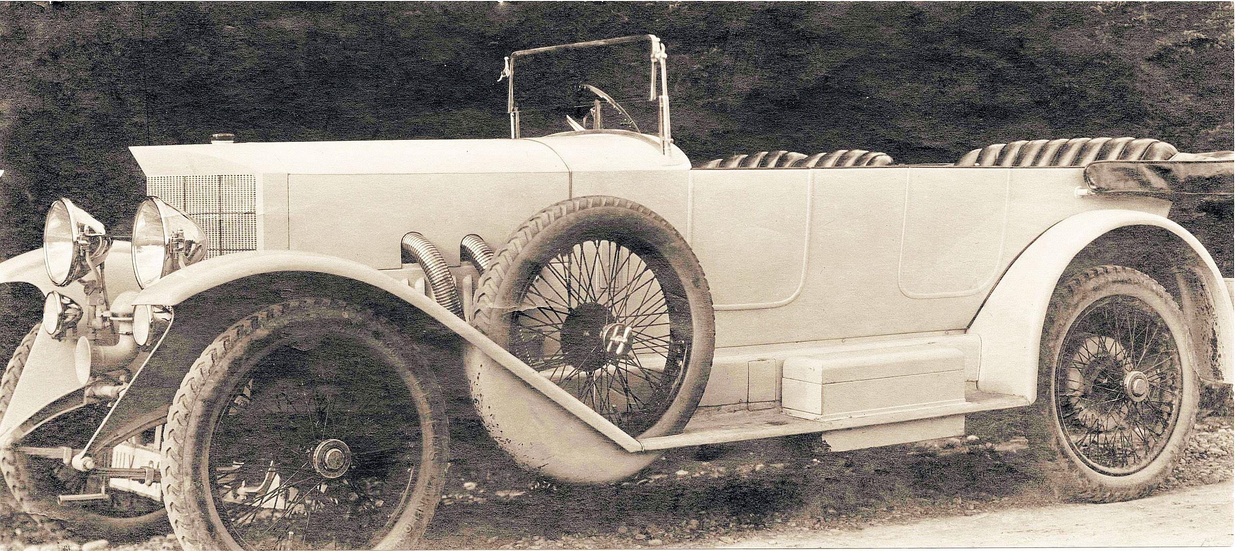steiger_03-1924_galerie