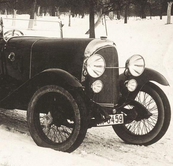 stoewer_d12_13-55_ps_von_1924_frontpartie