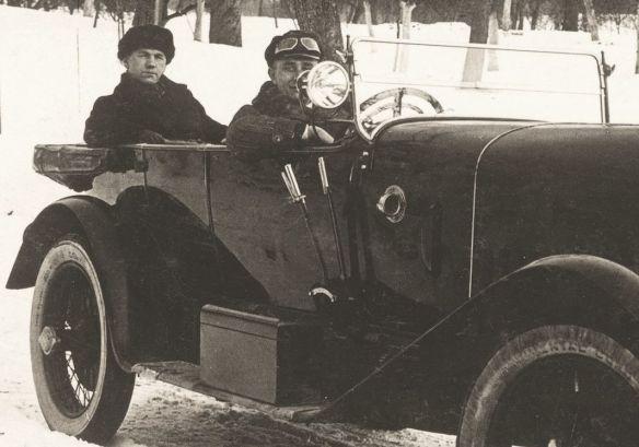 stoewer_d12_13-55_ps_von_1924_insassen