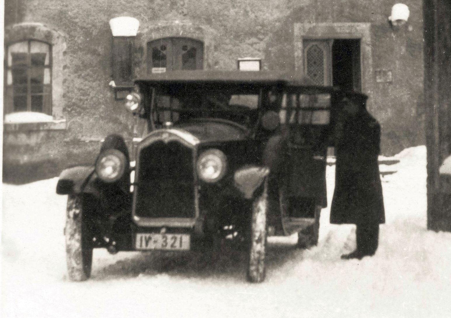 buick_six_1925-27_schuhfabrik_hauck_ausschnitt