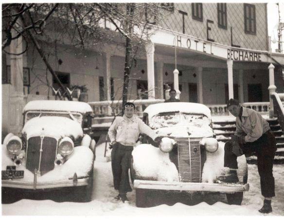 chrysler_ca_1934_studebaker_1937_palace_hotel_becharre_03-1940_galerie