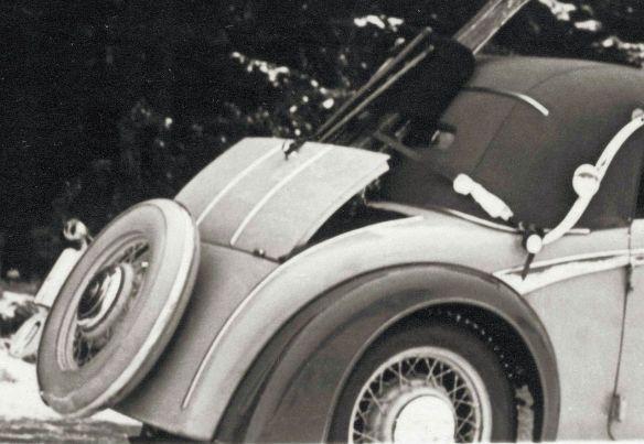 dkw_f5_front_luxus_cabriolet_2-sitzig_winter_ausschnitt2