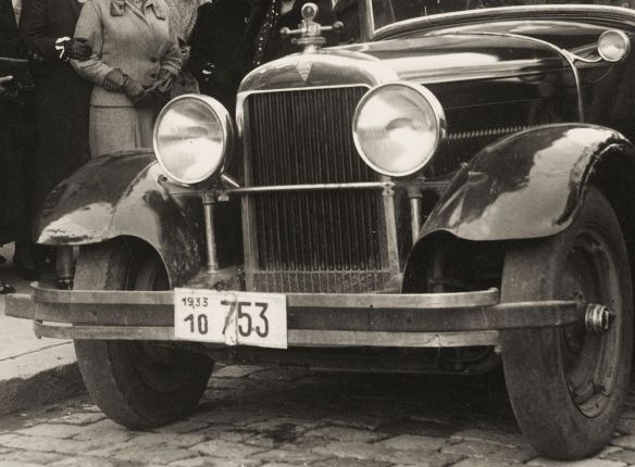 hudson_super_six_1928_bitola_grand-hotel_mazedonien_1933_frontpartie
