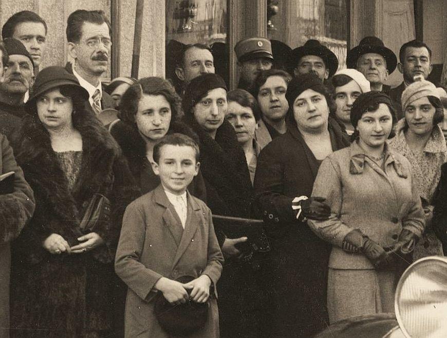 hudson_super_six_1928_bitola_grand-hotel_mazedonien_1933_umstehende