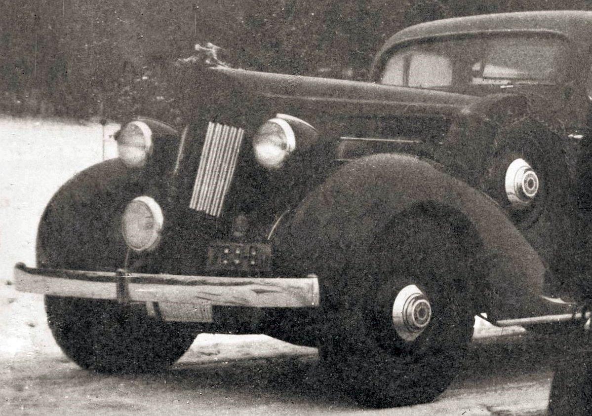 packard_120_um_1937_frontpartie