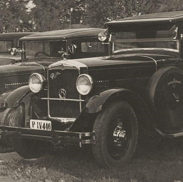 praga_grand_autokurs_olmutz_1930_frontpartie