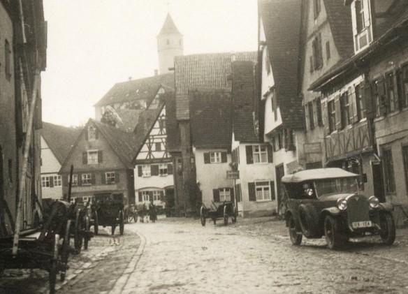 adler_6-25_ps_dinkelsbuhl_1927_ausschnitt