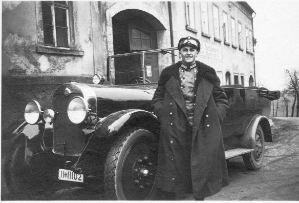 audi_22-55_ps_09-1935_galerie