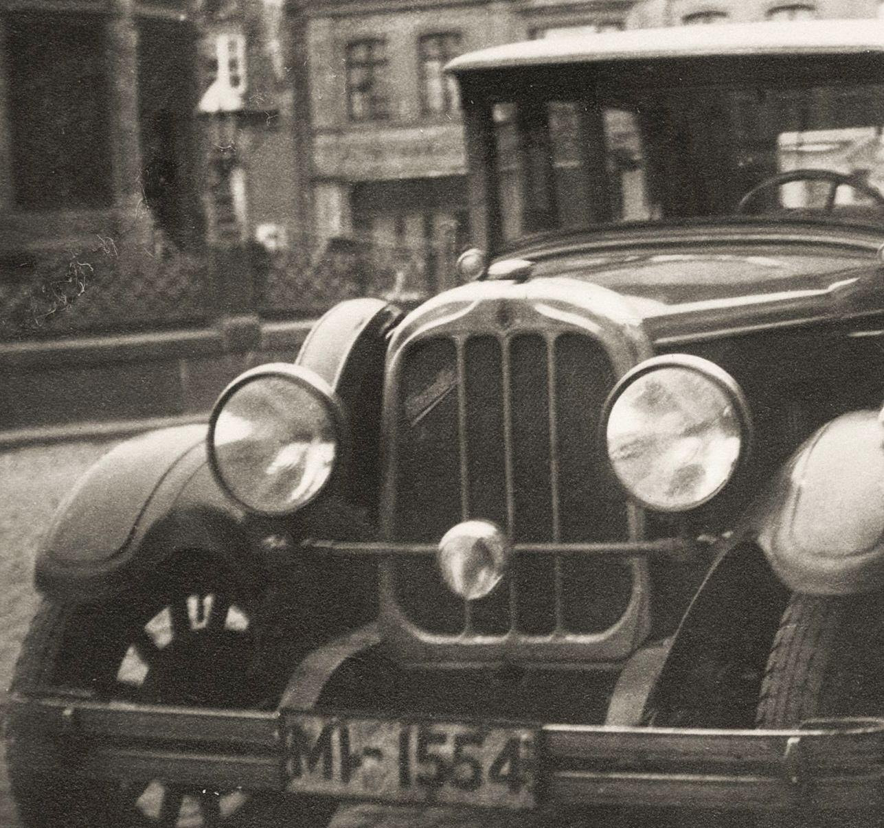 chandler_six_1927-29_frontpartie