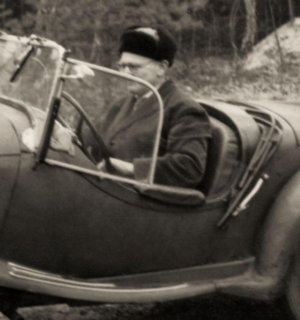 fiat_508s_spyder_sport_03-1961_mittelpartie