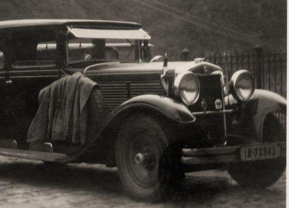 nag-protos_typ_204_14-70_ps_passau_juli_1932_ausschnitt