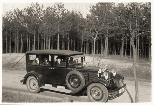 nag_protos_14-70_ps_pullman-limousine_1929