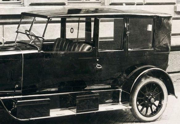 opel_21-50_ps_reutter_landaulet_1927_seitenpartie