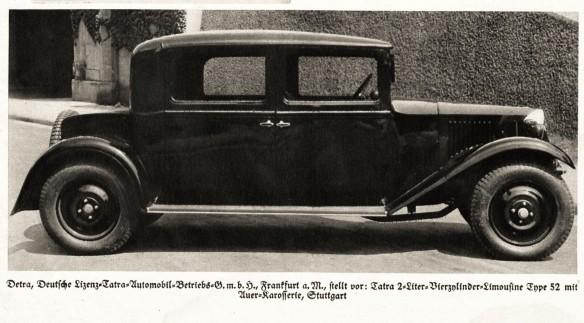 tatra_detra_typ_52_dunlop_10-1931