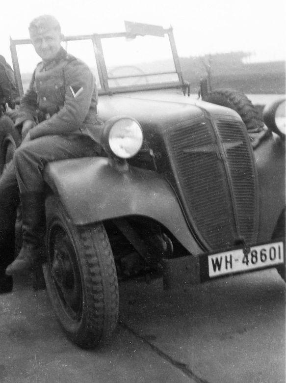 Adler_3GD_Kübelwagen_Rumänien_1944_Galerie