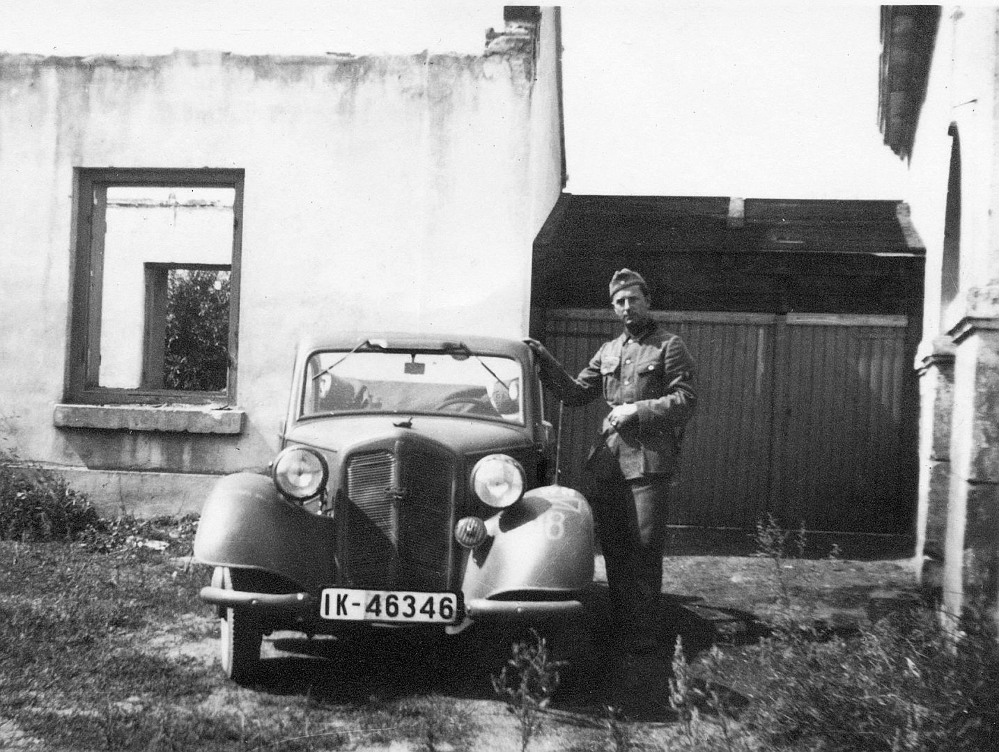DKW_F7_ab1938_WH_Galerie