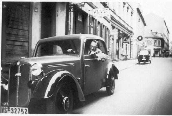 DKW_F7_Reichsklasse_Frankfurt_Main_06-1937_Galerie