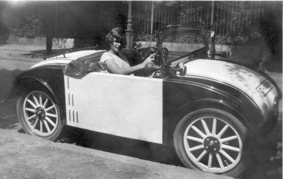 Hanomag_2-10_PS_Cabrio_1928_Galerie