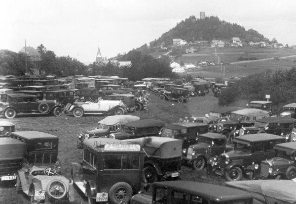 Hanomag_2-10_PS_Kommissbrot_Nürburgring_1927_Ausschnitt3