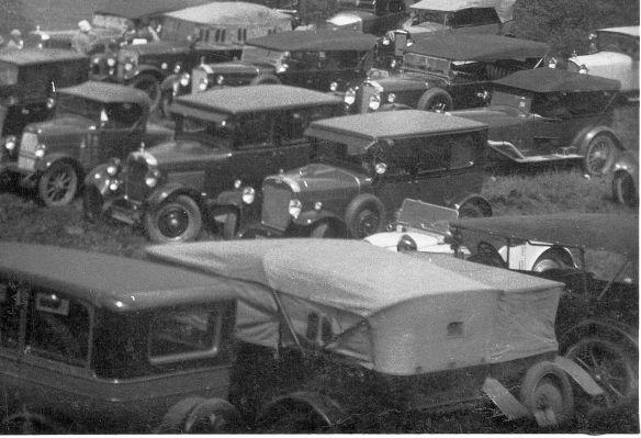 Hanomag_2-10_PS_Kommissbrot_Nürburgring_1927_Ausschnitt4