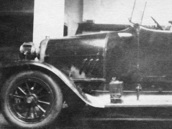 Horch_1912-14_Gläser-Aufsatzlimousine_Frontpartie