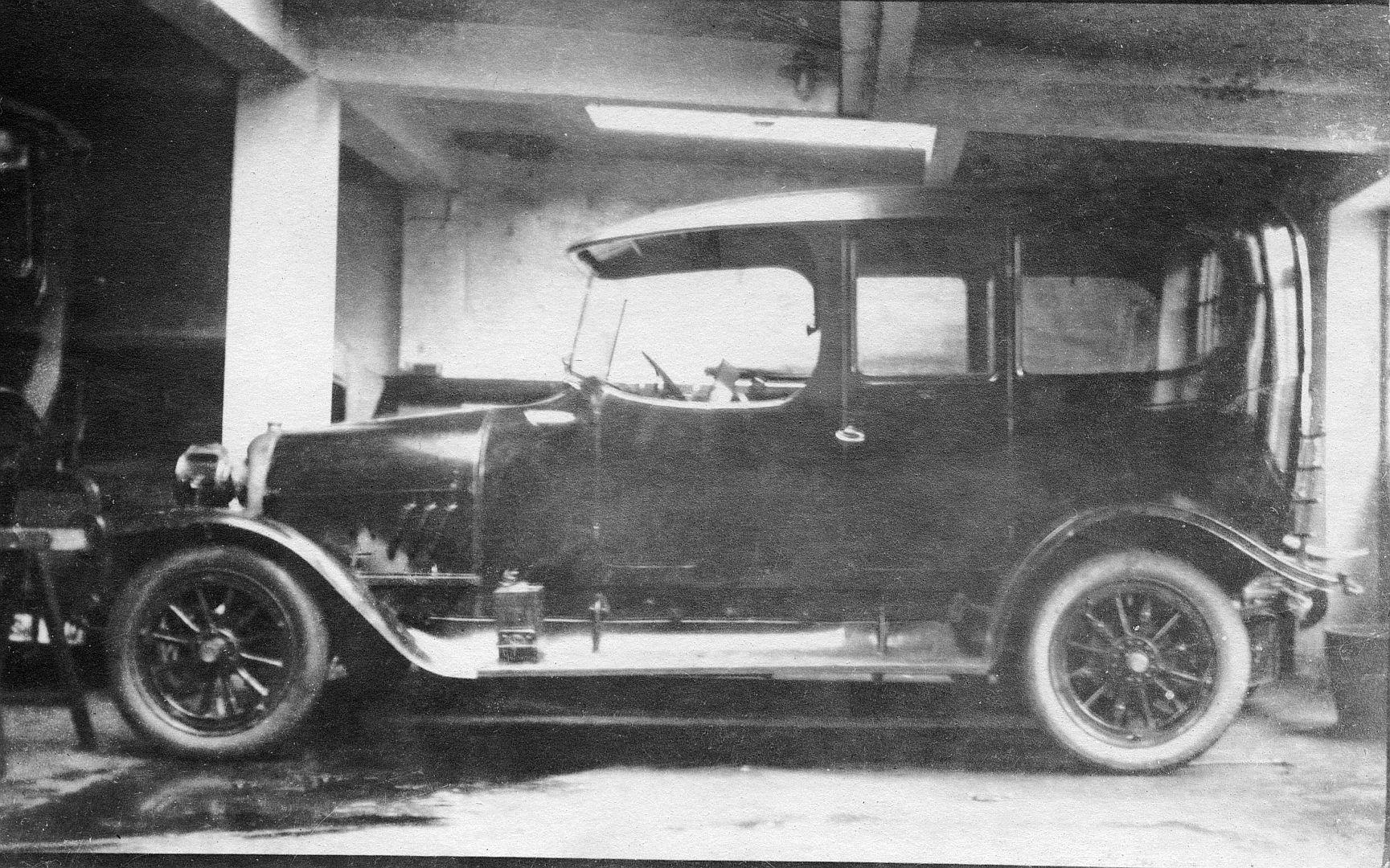 Horch_1912-14_Gläser-Aufsatzlimousine_Galerie