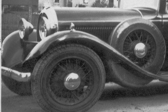 Hotchkiss_AM73_oder_AM80__datiert_1931_Frontpartie