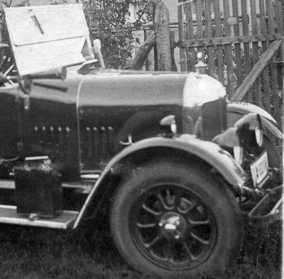 morris_oxford_bullnose_bj-_1925_frontpartie