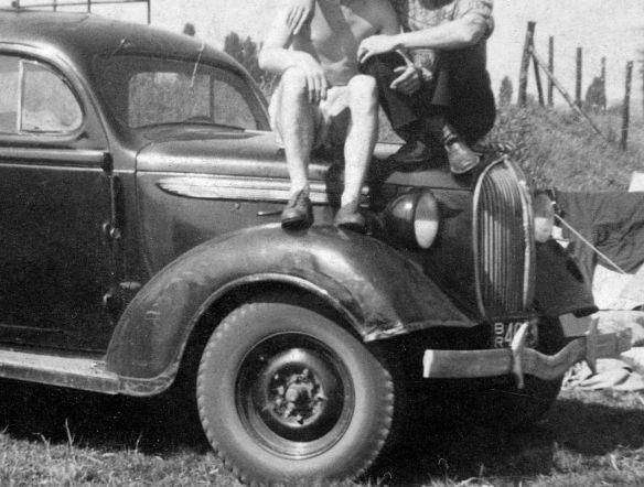 plymouth_1938_nachkrieg_ausschnitt1