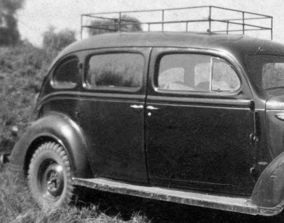 plymouth_1938_nachkrieg_ausschnitt2