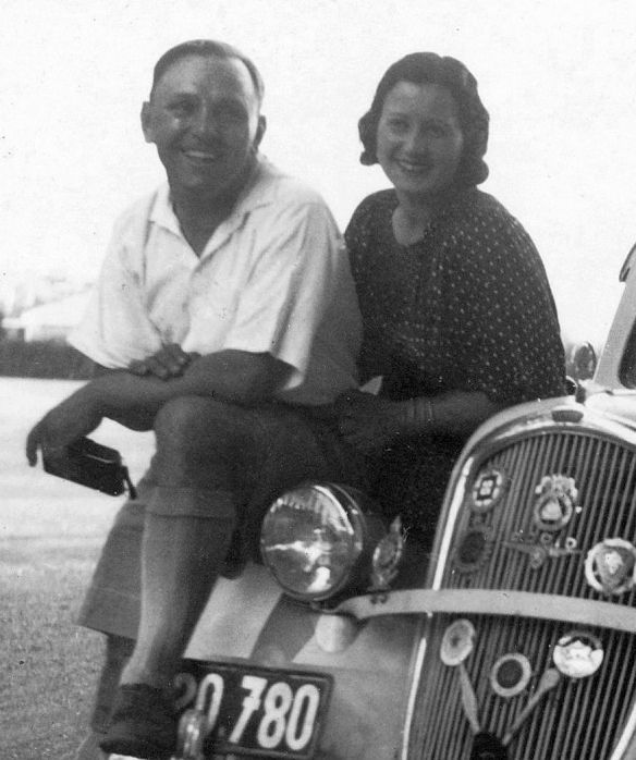 Skoda_Rapid_Maria und Stanislav Škulina_6-1938_Ausschnitt2