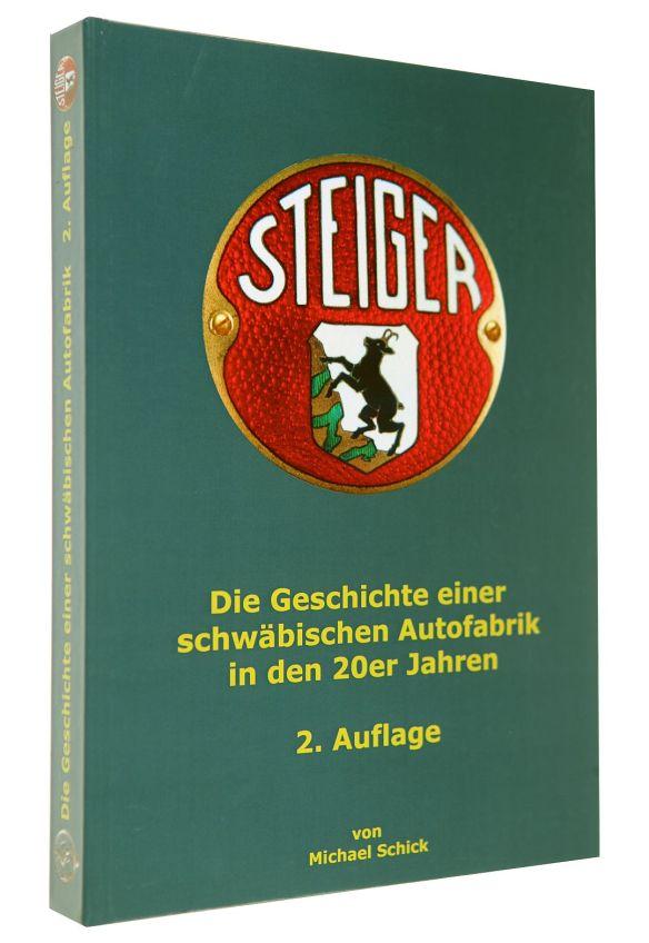 steiger_bucheinband