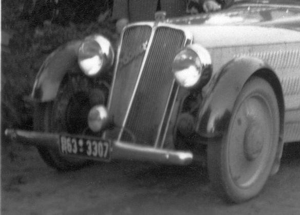 Tornax_DKW_Lage_1952_Ausschnitt_2