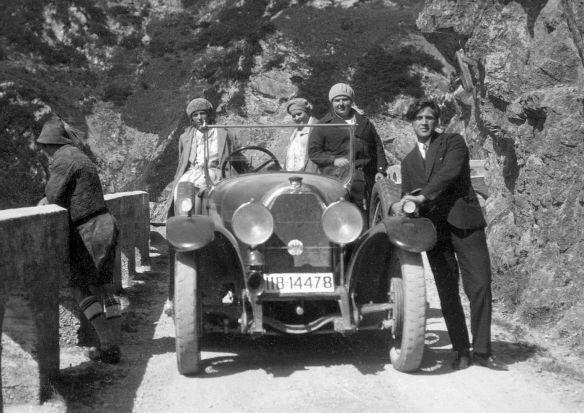Austro-Daimler_ADM_09-1928_1_Ausschnitt