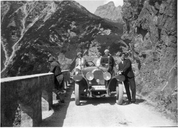 Austro-Daimler_ADM_09-1928_1_Galerie