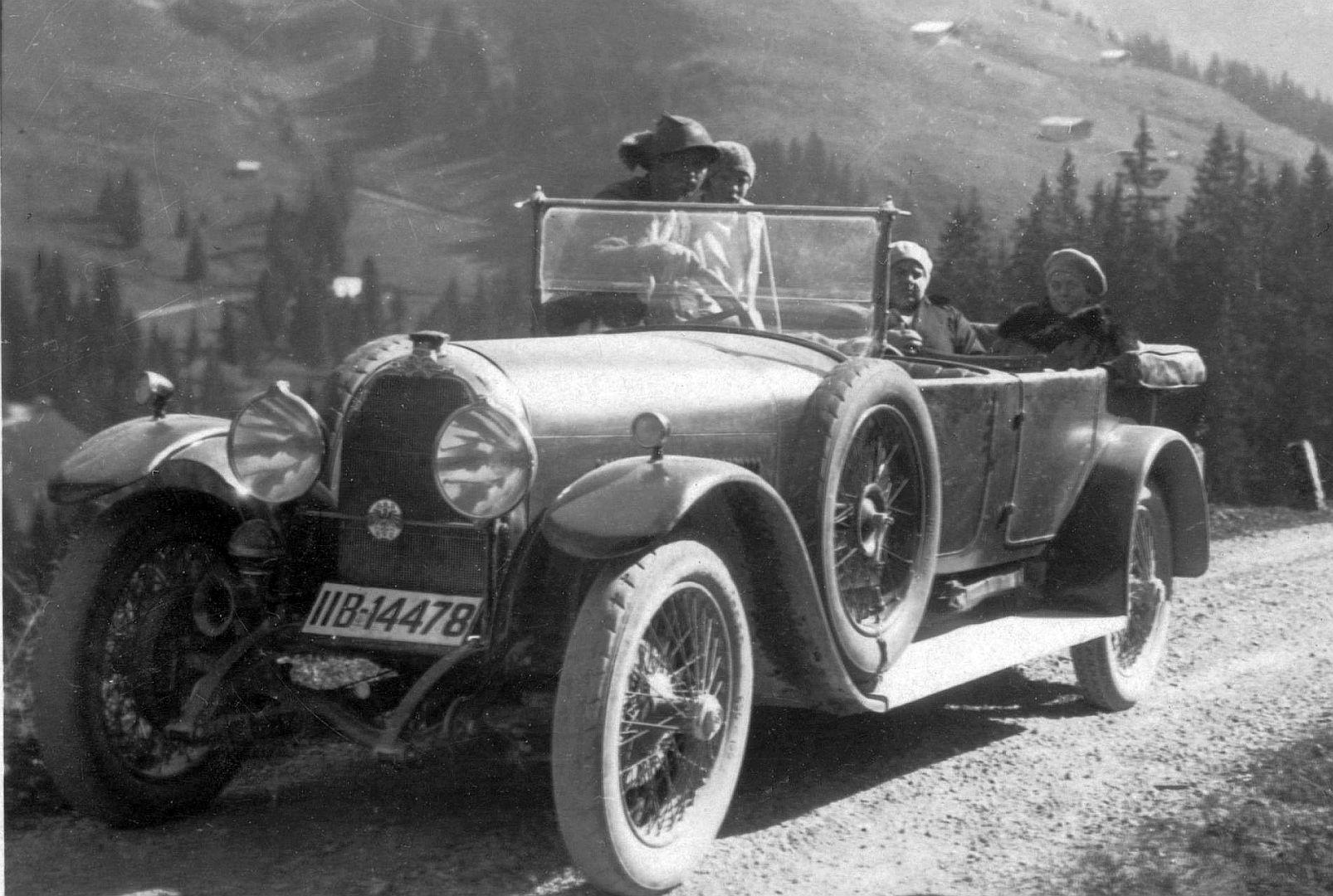 Austro-Daimler_ADM_09-1928_2_Ausschnit