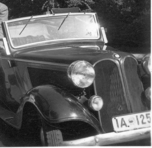 BMW_315_Vater_und_Sohn_1938_Ausschnitt