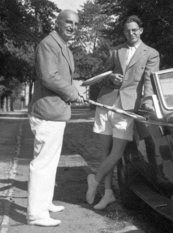 BMW_315_Vater_und_Sohn_1938_Ausschnitt2