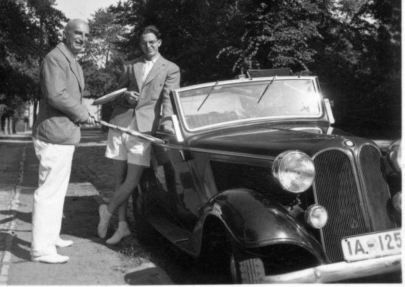 BMW_315_Vater_und_Sohn_1938_Galerie