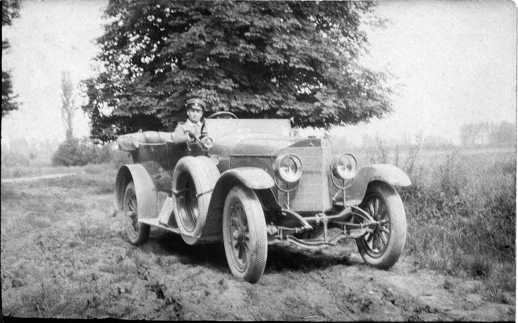 Mercedes_28-60_PS_06-1915_Galerie