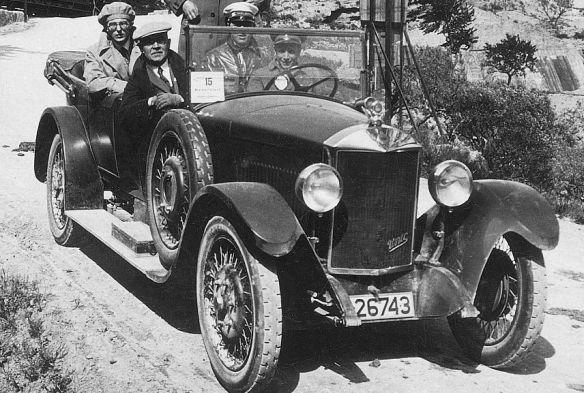 Unic_L-Type_c.1925_Ausschnitt1