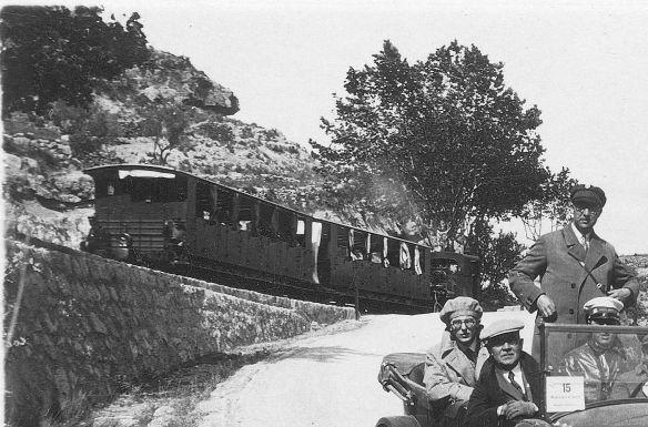 Unic_L-Type_c.1925_Ausschnitt2