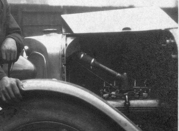 Audi_Typ_G_8-22_PS_um_1920_2_Ausschnitt