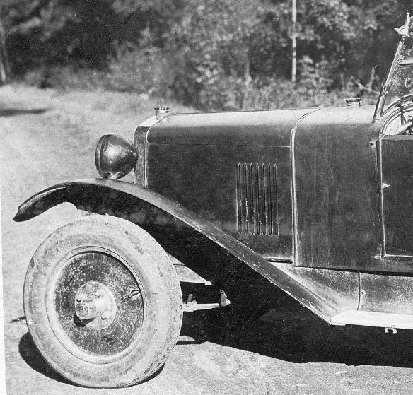 Donnet_Zedel_G-1_1925-26_Ausschnitt