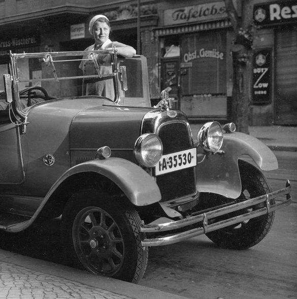Fiat_501_Roadster_Ausschnitt_1