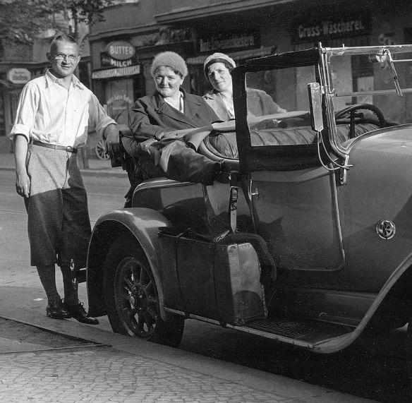 Fiat_501_Roadster_Ausschnitt_2