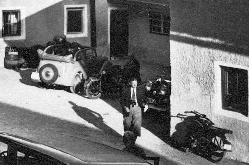 Lancia_Lambda_Adler_Standard_6_Opel_nach 1933_Ausschnitt2