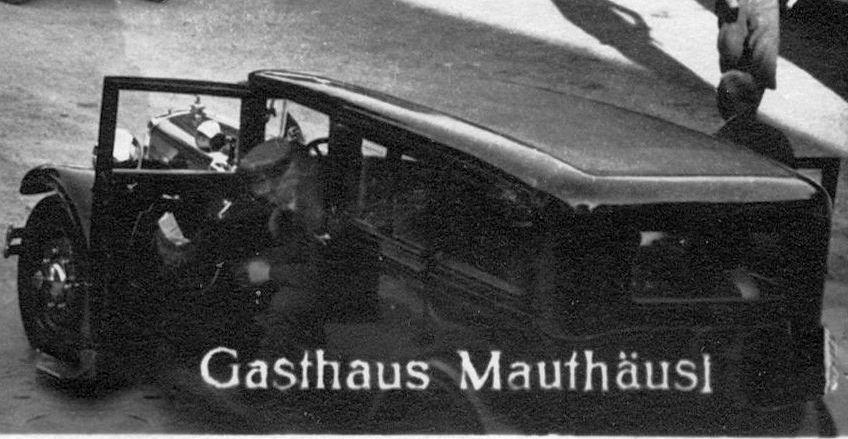 Lancia_Lambda_Adler_Standard_6_Opel_nach 1933_Ausschnitt3